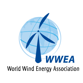 World Wind Energy Association – WWEA Members Directory